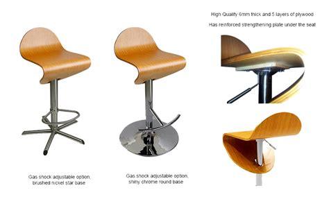 wooden breakfast bar stools nz breakfast bar stools bar stools nz kitchen bar stools