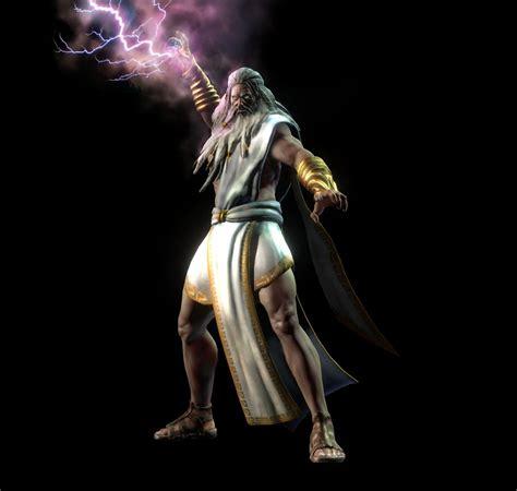film god of war vs zeus zeus god of war factpile wiki fandom powered by wikia