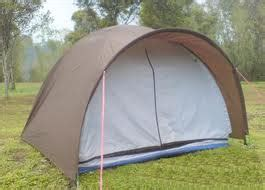 Tenda Pleton Pramuka tenda pramuka darma ayu tenda