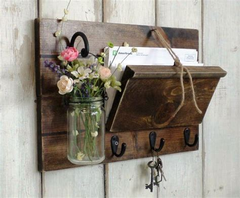 Unique Wedding Organizer by 25 Best Ideas About Hanging Jars On