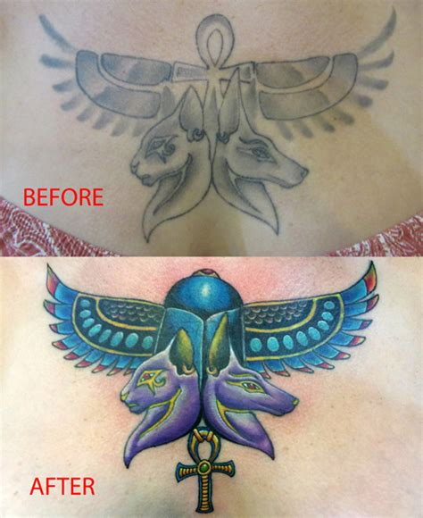 tattoo care cover cover up tattoos imagine artistry