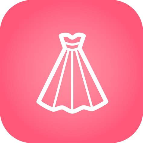 design dress app design your own wedding dress app driverlayer search engine
