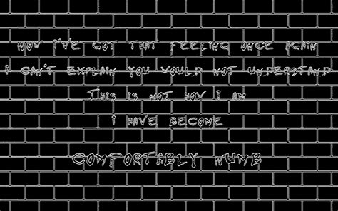 by name pink floyd roio database homepage pink floyd wallpaper the wall by fenderpgx on deviantart