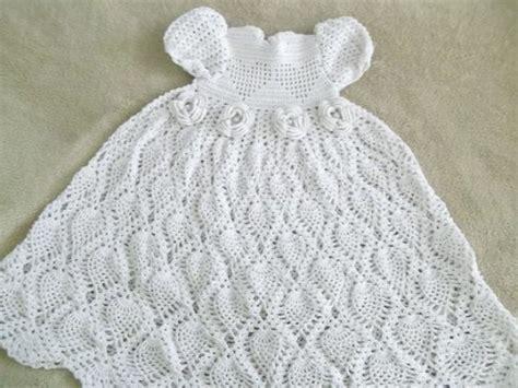 Ij Rc Afika Dress wholesale dresses gowns