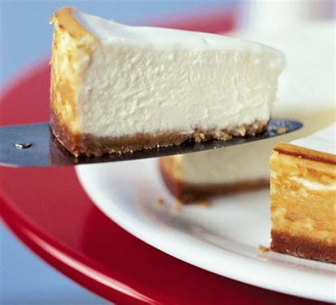 best cheese cake recipe new york cheesecake recipe food