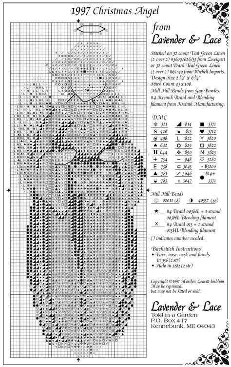 figure 1997 crossword 1225 best images about cross stitch patterns on