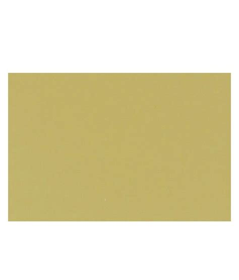 buy asian paints royal luxury emulsion interior paints italian olive at low price in