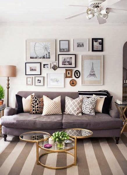 ideas para decorar la casa sin gastar dinero 13 ideas para decorar tu casa sin gastar dinero decorar