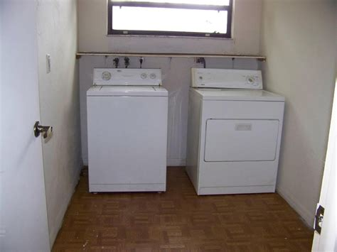 Small Laundry Room Storage Ideas Home Design 89 Amazing Small Laundry Room Organization Ideass