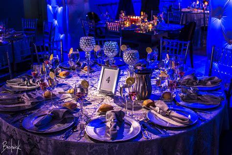 Event Design Vendors | philadelphia wedding venues and vendors partyspace