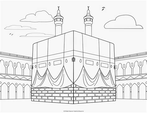islamic new year coloring pages islamic coloring pages coloring pages for toddlers