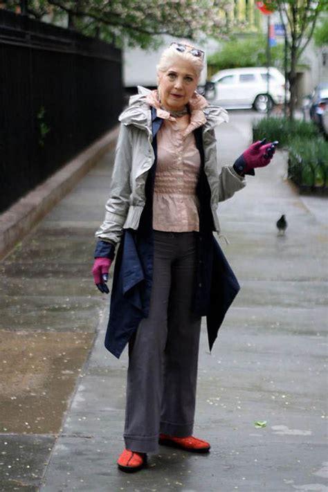 senior mensfashion trends old women and men street style 2012 38