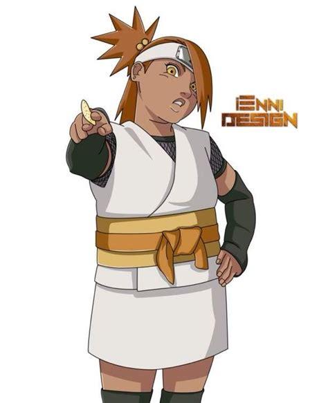 boruto genin the new generation boruto the movie anime amino