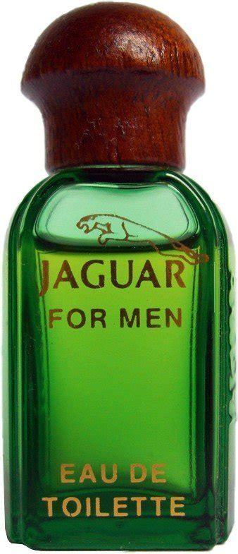 jaguar perfume review jaguar for eau de toilette reviews and rating