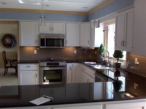10 x 10 kitchen ideas 10x10 kitchen designs with lantern pendant model home hand