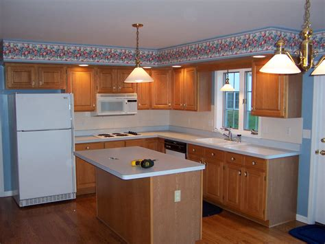 ideas for new kitchen kitchen and decor