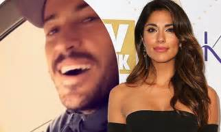 star and car pia miller home and away s pia miller s beau tyson mullane serenades
