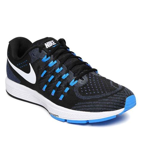 nike running shoes deals nike black running shoes snapdeal price sports shoes