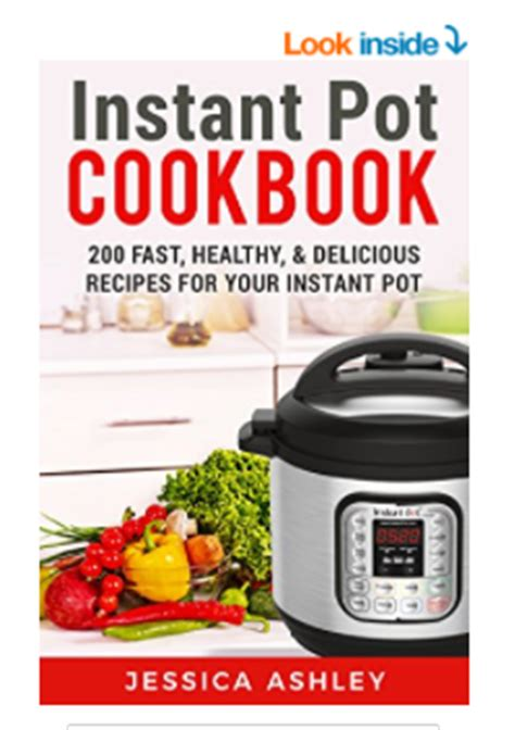 vegan instant pot cookbook amazing plant based electric pressure cooker recipes for vegans books instant pot cookbook ready eat weekend hd