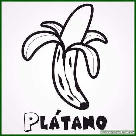 imagenes para pintar verduras imagenes para pintar de frutas y verduras archivos