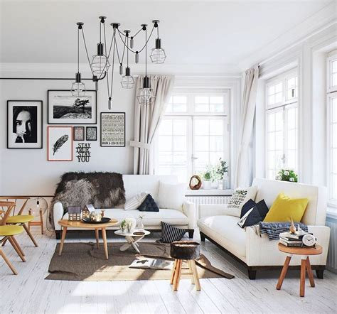 30 modern living room design ideas to upgrade your quality 50 modern living room decoration ideas decoration goals
