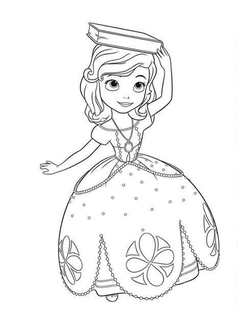 happy birthday sofia coloring pages happy birthday sofia coloring pages happy birthday