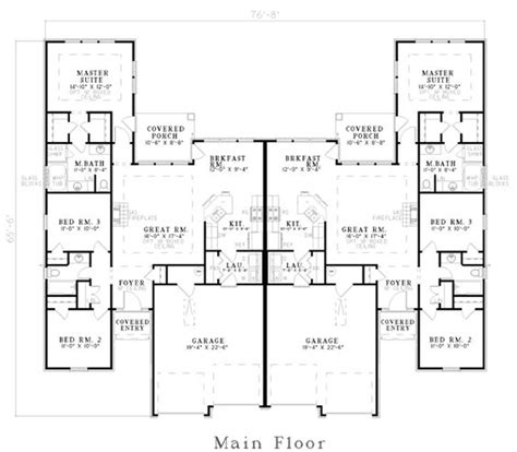 layout design for duplex house floors pictures and duplex plans on pinterest