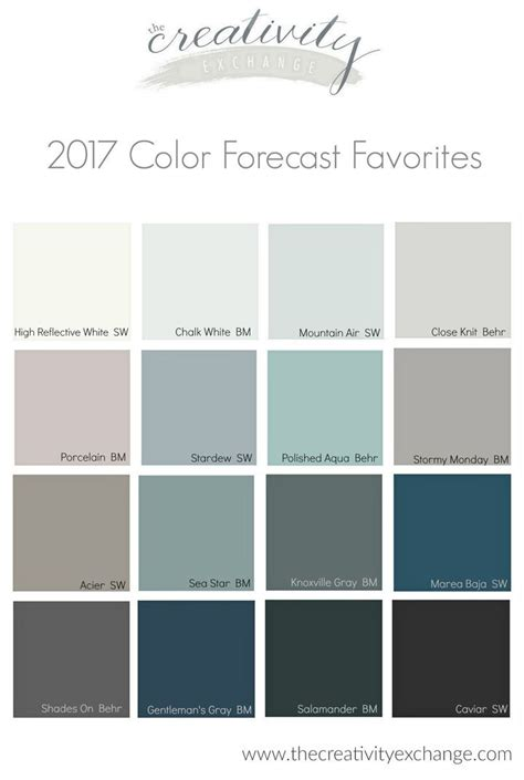best neutral behr paint colors best behr paint ashen tann