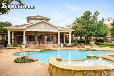 go section 8 mesquite tx apartment for rent in mesquite tx