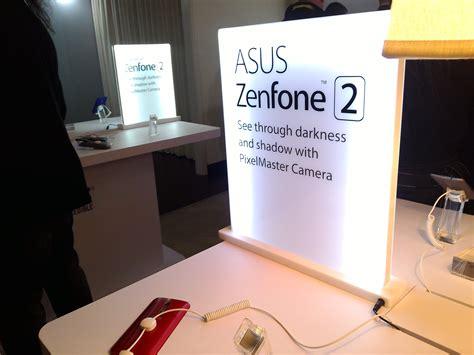 Water Glitter New 2 Asus Zenphone 5 sles with zenfone 2 vs note 4 vs iphone 6