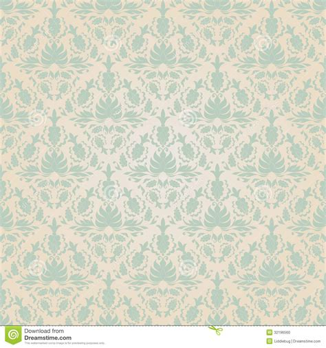 wallpaper pattern finder vintage wallpaper pattern wallpaperhdc com