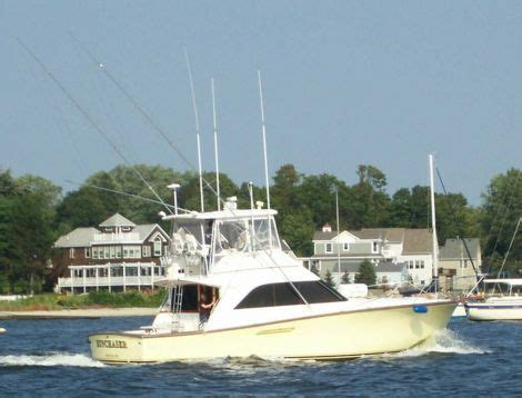 used sport fishing boats for sale by owner fishing boats for sale by owner fishing boats for sale