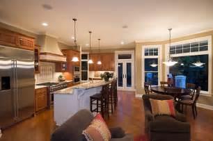 great ideas small kitchen