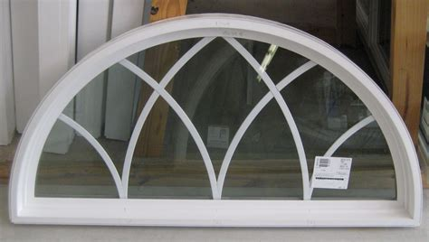 Arched Windows Pictures Window Grids Muntin Bars Call Ringer Windows For Custom Windows