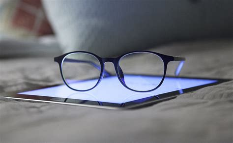 Blue Light Blocking Glasses by Modern Carry Blue Light Blocking Glasses 187 Gadget Flow