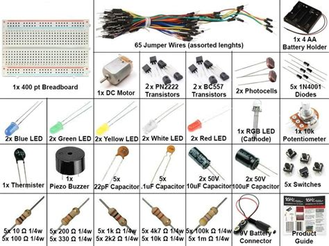 types of resistor with names types of resistor with names 28 images identifying electronic components uchobby er p b