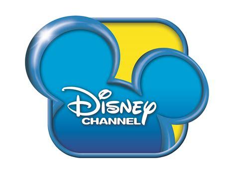 disney channel logo disney channel logo newhairstylesformen2014 com