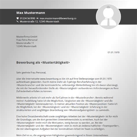 Mit Freundlichen Grüßen Letter Moderne Vorlage F 252 R Die Bewerbung 2016 Als Kostenloser Free Modern Resume Template