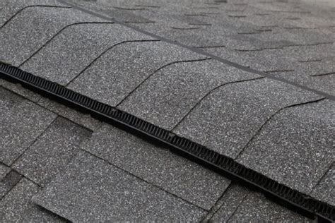 cost to install roof felt roofing felt installation and repair asphaltic co