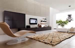 modern contemporary living room ideas 5 modern living room tv ideas