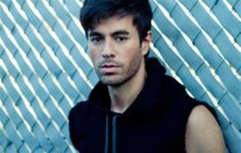 how to get enrique iglesias hairstyle how to make my hair like enrique iglesias hairstyle 2015