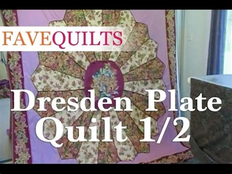 quilt pattern little zz quilted table toppers pattern round free quilt pattern
