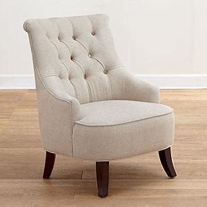 cute recliners cute as a button erin chair living room furniture