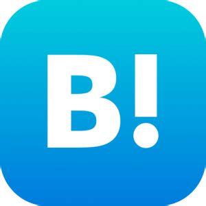【おすすめスマホアプリ】個人的神アプリ(android/iphone)を紹介!【ゲーム・漫画・ツール・英語・便利