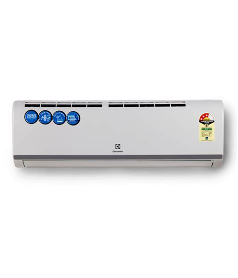 Ac Electrolux 2 Pk 28 electrolux sq52 air conditioner price electrolux
