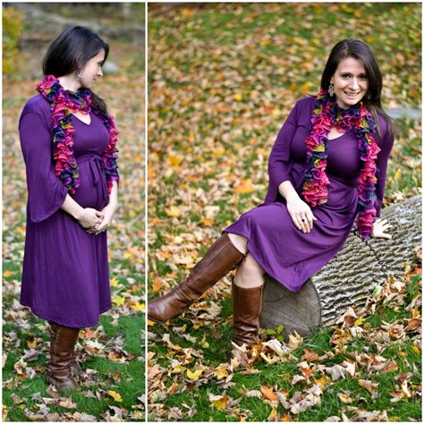 cara s cravings 187 shabby apple 75 giveaway maternity dress review