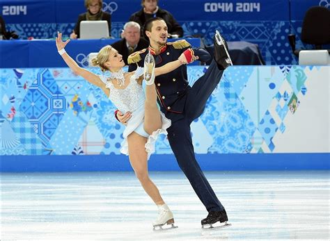 figure skating at the 2014 winter olympics pairs skating sochi winter olympics how does figure skating work