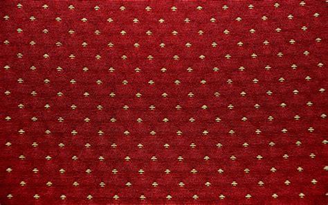 patterned background patterned background image free stock photo