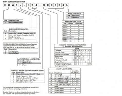 52 cadillac wiring diagram. cadillac. auto wiring diagram