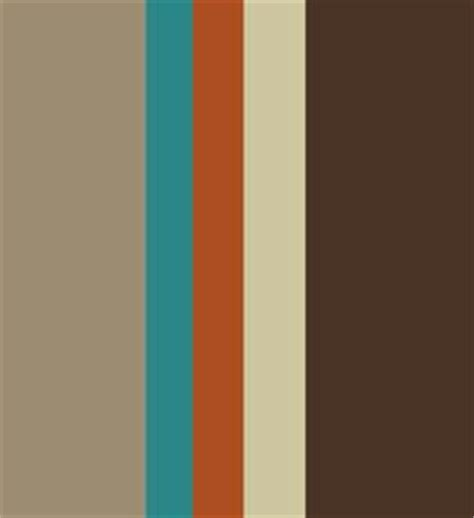 terracotta color scheme kitchen navy terra cotta home preppy at home pinterest
